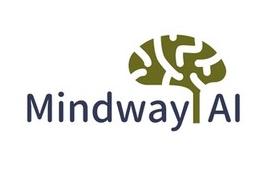 Mondway AI logo