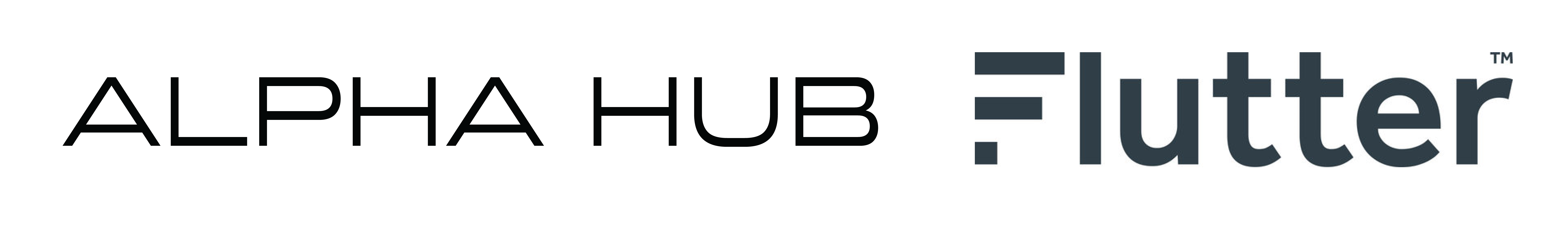 Alpha Hub