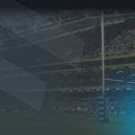 Predictive Analytics in Sports – Riding the Big Data Wave