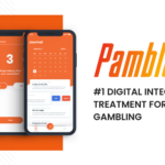 Pamble: An Early-Stage HealthTech Start-ups's Journey with Alpha Hub