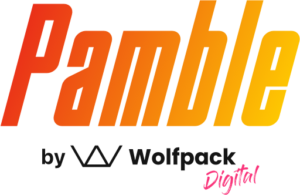 Panble logo