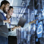 Emerging Tech Trends Driving Automation